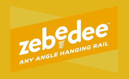 Zebedee®